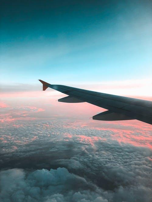 heerlijk op reis gaan