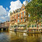 Luxe hotel in Nederland boeken? Bekijk dan deze 5 tips!
